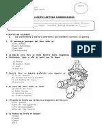 pruebadelaporota-140508093409-phpapp02.doc
