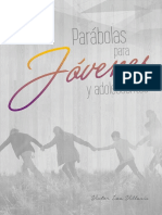 Parabolas Para Jovenes