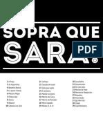 ensaio_finalC.pdf