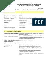 pb0301_p_v0.0.FISQP_oleina