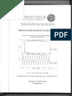 Vibraciones Basicas Libro Del v.i