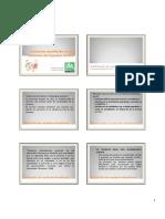 7.3.7.Comportamientos-desafiantes-en-TEA.pdf