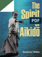 the_spirit_of_aikido_eng.pdf