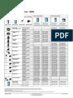 CHAVE FIM DE CURSO II.pdf