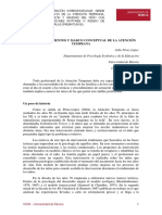 05 Tema6.Julio Perez Lopez