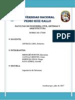 Monografia ISO 27000