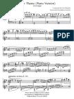 Ni No Kuni - Main Theme (Piano Version).pdf