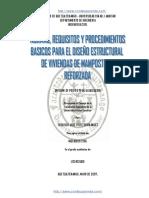tesis-diseno-estructuras-mamposteria-reforzada.pdf
