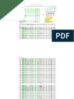 Diseño Distribución Agomarca Alto q07.56