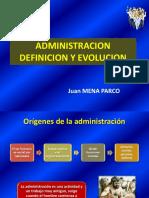 clase 1_administración.pptx