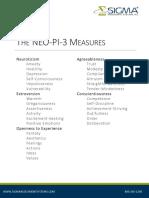NEOPI3-Scales.pdf
