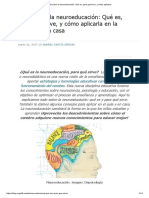 Todo Sobre La Neuroeducación_ Qué Es, Para Qué Sirve, y Cómo Aplicarla