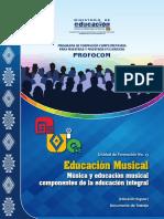 7. UF13 Ed_Musical.pdf