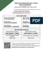 BUKTI-PENDAFTARAN-21705150512596