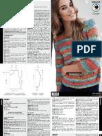 violet_lanasstop.pdf