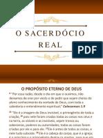 Sacerdocio-real-Eddy-leo-1-parte.pdf