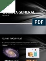 01 Quimica