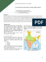 19-telecom sector analysis.pdf