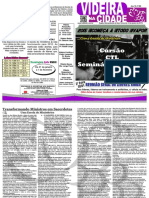2015jan02boletim.pdf