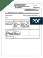 2. GFPI-F-019 Guia de Aprendizaje Complementaria