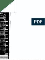 Majid Sarrafzadeh, C. K. Wong-An Introduction to VLSI Physical Design-Mcgraw-Hill College (1996)