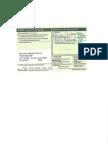 OSHA Failure-to-Abate Notice