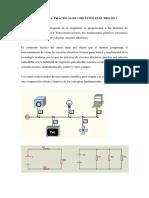 E4C2A6-Prácticas-de-circuitos-eléctricos-I_15-13-53.docx