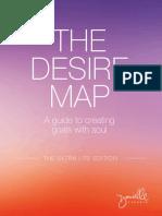 Dm Book Ultra Lite Edition Final 1