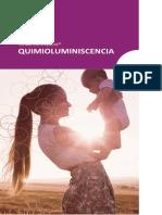 QUIMIOLUMINISCENCIA_LABTEST-1
