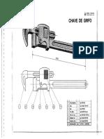 Chave de Grifo (PROTEC).pdf