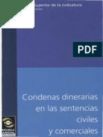 cadenas dinerarias.pdf