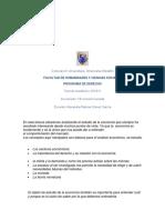 Documento 1 Economía General 2015 -2.pdf