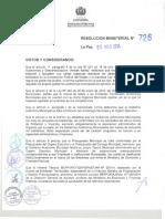 RESOL-MIN-Nro-726.pdf