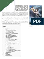 Hera.pdf