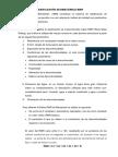 Guia -Clasificación Geomecánica Rmr