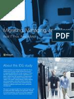 EN-CNTNT-eBook-MigratingManagingAndMore.pdf