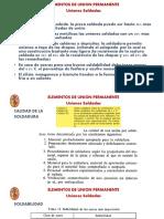 Presentación1_uniones soldadas