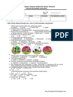 SOAL_UTS_TEMATIK_KELAS_4_TEMA_6.pdf