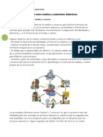 Diferencia entre medios y materiales didácticos.docx
