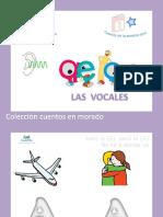 Cuento_Las_vocales.pdf