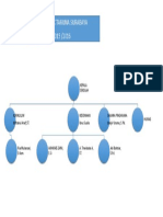 struktur edit.docx