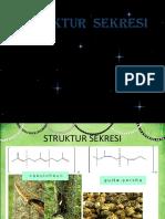_struktur-sekresi-