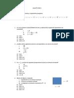 Guía N°1 PPM