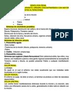 Semiologia Renal Word (1)