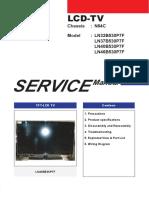LN37B530P7F Chassis-N64C-Service-Manual.pdf