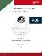 CANALES_QUIÑONES_CARLOS_EDIFICIO_SOTANO_12_PISOS (1).pdf