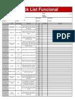 03Check List Funcional v2