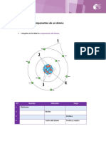 1a_Componentes_de_un_atomo(2).docx