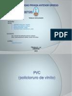 pvc-160518061806.pptx