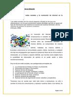 AlejandreGutierrez Eduardo M1S3 Blog